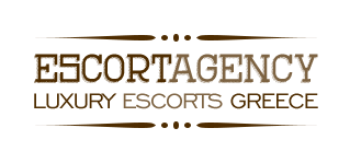 Escortagency.gr site Logo