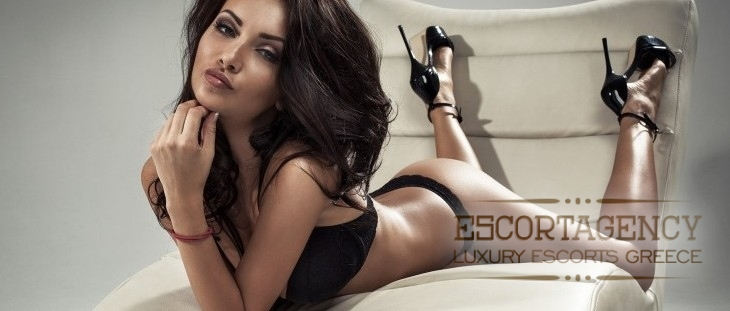 greece escort call girls (1)