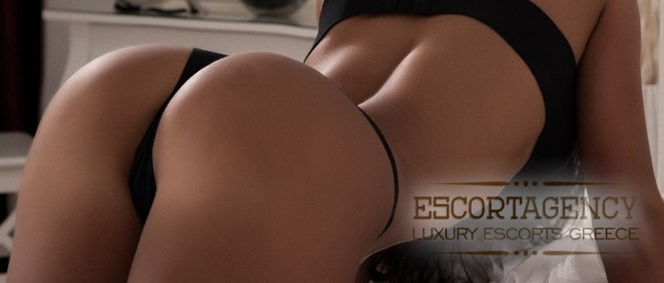 greece escort call girls (3)